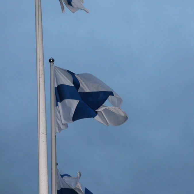 Célèbration exceptionnelle du jour de l'indépendance